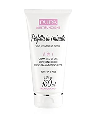 Pupa Crema Facial 150 ml