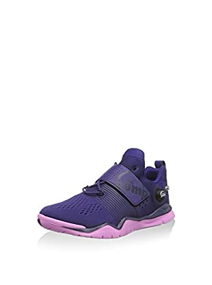 Reebok Sneaker 2750-Cotu Classic