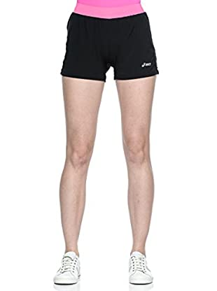 Asics Shorts Pace Woven 3Inch