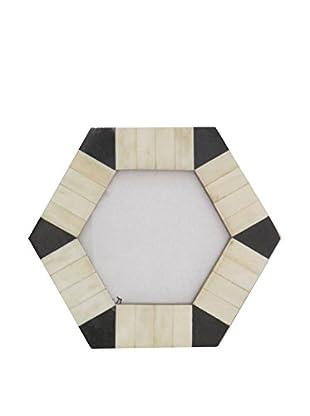Three Hands Hexagon 3.5