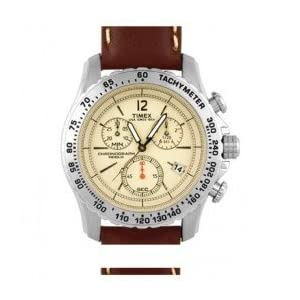 Timex JI01 Men's Wrist Watch