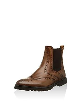 DAMA Chelsea Boot