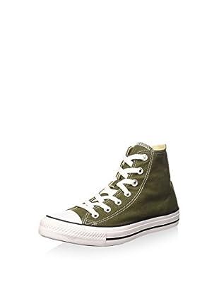 Converse Hightop Sneaker Chuck Taylor All Star