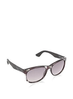CARRERA Gafas de Sol 5010/S_8GR (55 mm) Gris
