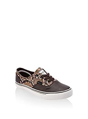 Pepe Jeans Zapatillas Alford