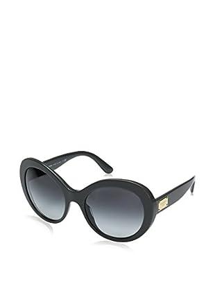 Dolce & Gabbana Sonnenbrille 4296_30908G (59.1 mm) grau