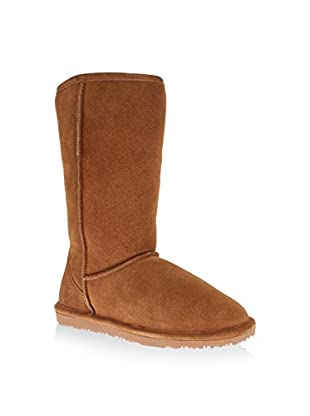 Gooce Botas Ethel Tall