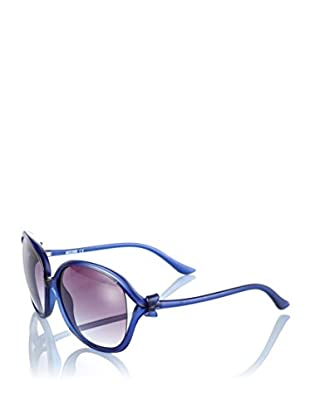 Moschino Sonnenbrille MO-61505-S blau