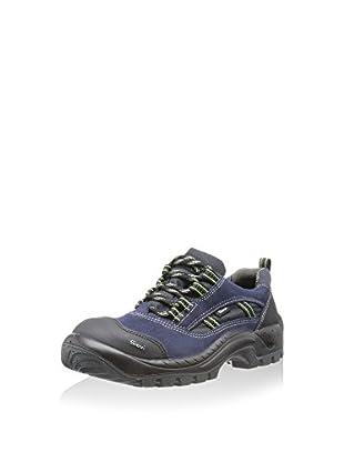 Sievi Sneaker