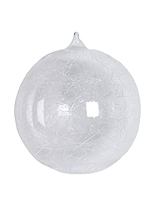 Sage & Co. Frosted Ice Web 4.75