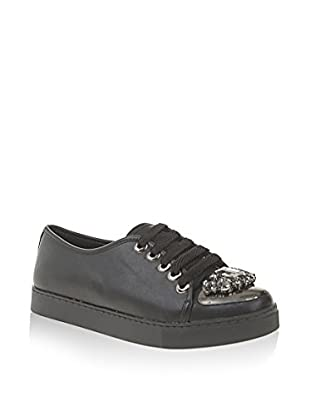 DRG Derigo Sneaker