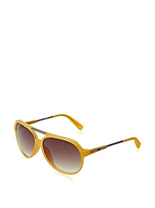Karl Lagerfeld Gafas de Sol KS6002 (60 mm) Miel
