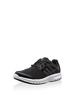 Adidas Sneaker Energy Cloud K