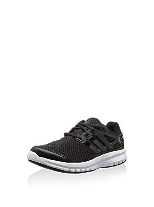 adidas Sneaker Energy Cloud K