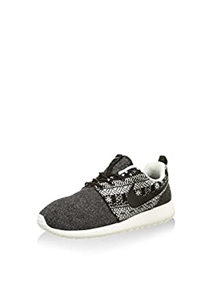 NIKE Zapatillas W Roshe One Suede