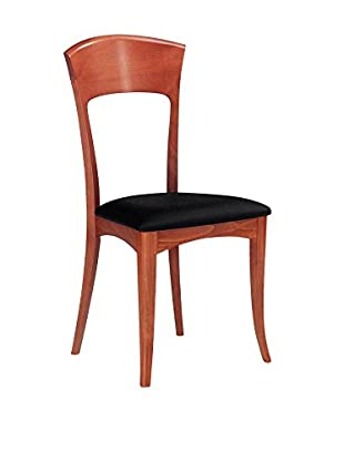 Domitalia Giusy Chair, Kimera Black