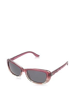 Polaroid Sonnenbrille Polarized P8425_0Q9 (53 mm) malve