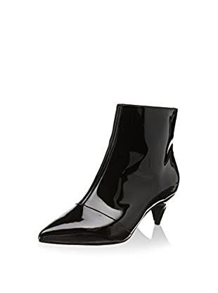 Nine West Tronchetto
