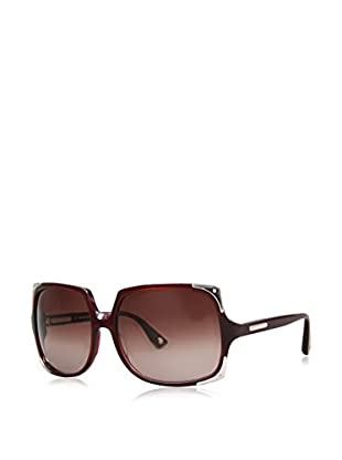 Michael Kors Occhiali da sole Mks523 604 (61 mm) Bordeaux