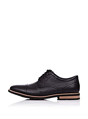 Rockport Zapatos derby