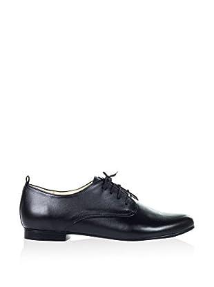 Lisa Minardi Zapatos de cordones