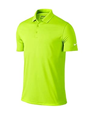 Nike Polo Victory Solid