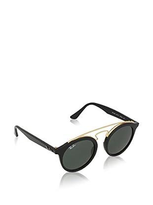 Ray-Ban Gafas de Sol 4256 601/ 71 46 (46 mm) Negro