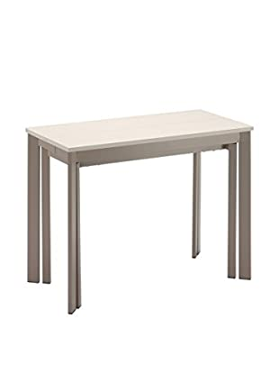 Domitalia Mondo Table, Taupe