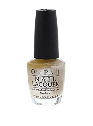 OPI Esmalte Up Front & Personal Nlb33 15.0 ml