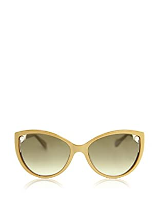 Moschino Occhiali da sole 72504 (58 mm) Beige