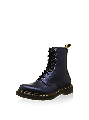Dr. Martens Boot 1460 Tracer