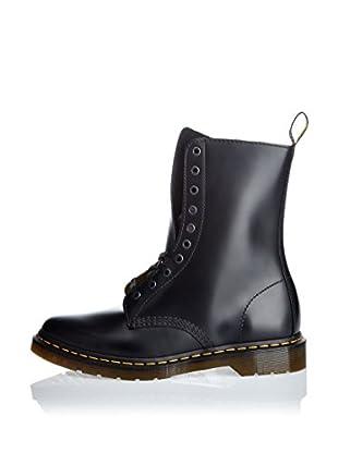 Dr. Martens Boot Alix Polished
