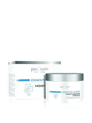 PostQuam Feuchtigkeitscreme Normal or Sensitive Skin 200 ml, Preis/100 ml: 11.47 EUR