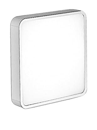 Linea Light Wand- und Deckenlampe Box  11 Fluo