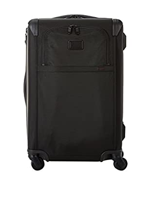 Tumi Trolley Short Trip Packing Case 67.3 cm