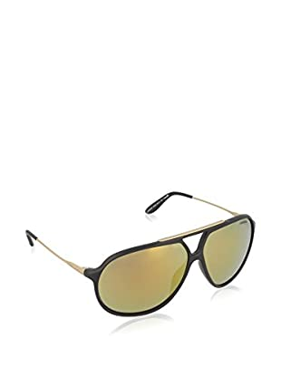 CARRERA Gafas de Sol 82 SQ (64 mm) Negro