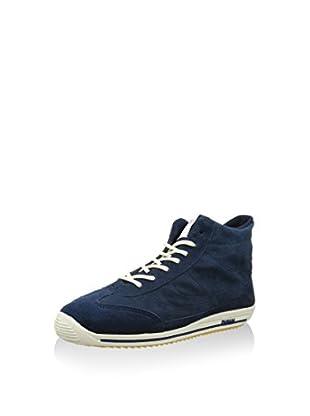 Panam Hightop Sneaker 3017