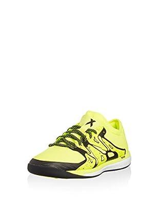 adidas Fußballschuh Adidas X 15.1 Boost