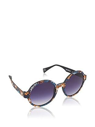 Eyeye Gafas de Sol IS008.FL2.055 (54 mm) Azul / Naranja