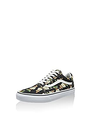 Vans Zapatillas Skool