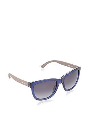Tommy Hilfiger Sonnenbrille 1285/SHdfv9 blau