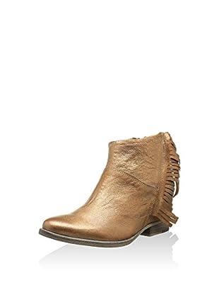 Catarina Martins Ankle Boot Maggiore