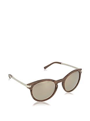 Michael Kors Gafas de Sol 2023_31905A (53 mm) Topo