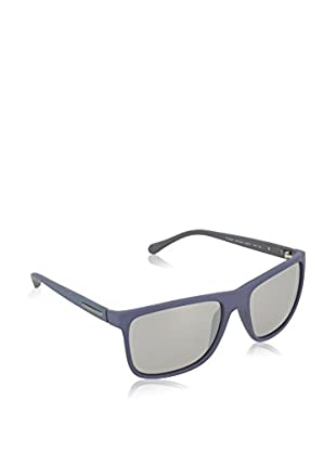 Dolce & Gabbana Gafas de Sol 6086 29346G (56 mm) Azul Oscuro