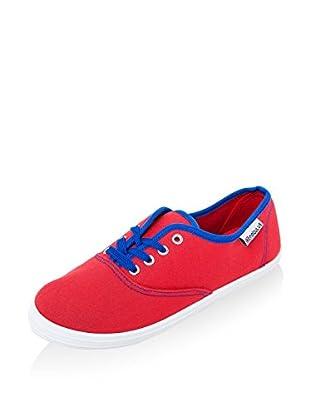 Nebulus Sneaker Marina
