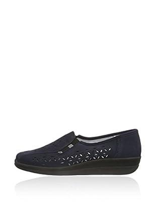Comfortabel Zapatos  941448 (Azul)