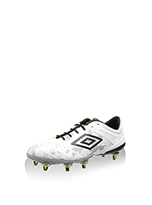 Umbro Scarpa Da Calcetto