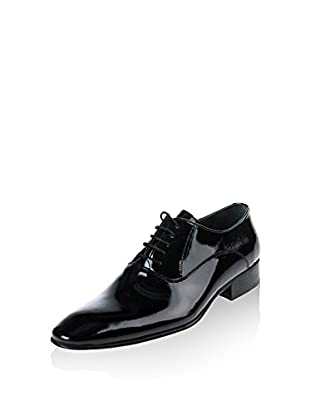 DRG Derigo Oxford Shoes
