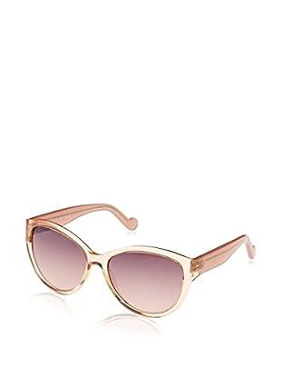 Liu Jo Sonnenbrille 627S_601 (57 mm) rosa