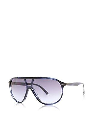 Replay Sonnenbrille 50003 (130 mm) blau